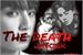 Fanfic / Fanfiction The Death- JiKook