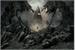 Fanfic / Fanfiction The Devil Annihilators (Interativa)