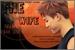 Fanfic / Fanfiction The Good Wife — Imagine Park Jimin