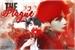 Fanfic / Fanfiction The plague (ABO)- Taekook