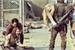Fanfic / Fanfiction The Walking Dead