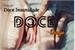 Fanfic / Fanfiction Triologia Doce Insanidade :Doce Desejo (1 TEMPORADA )