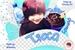 Fanfic / Fanfiction Troca comigo, Gukie!