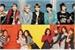 Fanfic / Fanfiction Twice e BTS na mesma casa !!