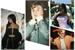 Fanfic / Fanfiction TWITTER - Matthew Espinosa - Magcon