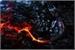 Fanfic / Fanfiction Uma aventura de dragoes
