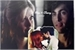 Fanfic / Fanfiction Universo Alternativo (Clary e Alec)