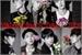 Fanfic / Fanfiction Valentine's Day - Bts