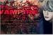 Fanfic / Fanfiction Vampire (Imagine Jimin - BTS)