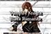 Fanfic / Fanfiction Vampire Knight - Dark romance