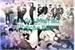 Fanfic / Fanfiction We Got Married - Edição BTS.