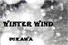 Fanfic / Fanfiction Winter wind