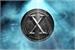 Fanfic / Fanfiction X-Men: Nova geração - INTERATIVA