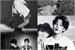 Fanfic / Fanfiction Yoonmin - Worlds Isolates