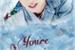 Fanfic / Fanfiction You're Mine - Im JaeBum 'Jb' (Got7)