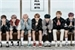 Fanfic / Fanfiction Zap Zap do BTS