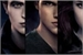 Fanfic / Fanfiction '' Saga Crepúsculo ( Amanhecer ) - Mitw ''