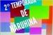Fanfic / Fanfiction 2°temporada (Naruhina família)
