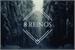 Fanfic / Fanfiction 8 Reinos - 8R