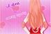 Fanfic / Fanfiction A aluna de cabelos rosados