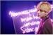 Fanfic / Fanfiction A droga do Amor! ( imagine Kim Taehyung)