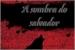 Fanfic / Fanfiction A escolha: A sombra do salvador