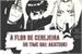 Fanfic / Fanfiction A Flor de cerejeira do time Gai: Akatsuki