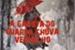 Fanfic / Fanfiction A garota do guarda chuva vermelho (Kim Taehyung) (1,2 temp)