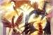 Fanfic / Fanfiction A Grande Guerra dos Deuses-Interativa
