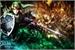 Fanfic / Fanfiction A Lenda de Zelda