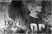 Fanfic / Fanfiction A love an illusion {imagine Kim Taehyung }