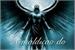Fanfic / Fanfiction A Maldicao do Anjo Caido