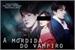 Fanfic / Fanfiction A Mordida Do Vampiro • (BTS) • | Jungkook & Yoongi |•