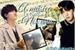 Fanfic / Fanfiction A Música ( e TaeHyung ) Nos uniu