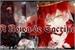 Fanfic / Fanfiction A Noiva de Sacrifício
