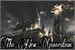 Fanfic / Fanfiction A nova geração (Harry Potter-interativa)