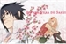 Fanfic / Fanfiction A primavera de Sakura...