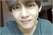 Lista de leitura Taehyung