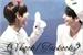Fanfic / Fanfiction A virtual love (Vkook/Taekook)