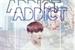Fanfic / Fanfiction Addict - { JiKook }