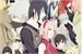 Fanfic / Fanfiction Aishiteru - 2 Temporada