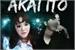 Fanfic / Fanfiction Akai Ito