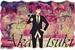 Fanfic / Fanfiction Akatsuki