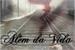 Fanfic / Fanfiction Além da vida