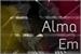 Fanfic / Fanfiction Alma em dois - Hiatus