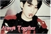 Fanfic / Fanfiction Always Together ( Imagine jungkook)