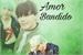 Fanfic / Fanfiction Amor bandido- Yoonseok