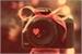 Fanfic / Fanfiction Amor capturada por lentes~JIN❤