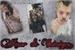 Fanfic / Fanfiction Amor de Inimigos-Bibidro