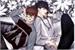 Fanfic / Fanfiction Amor e Ódio (Jikook)